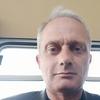Александр, 47, г.Владикавказ