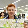 Светлана, 48, г.Новосибирск