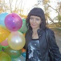 Елена, 38 лет, Овен, Миасс