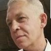Николай, 52, Горішні Плавні