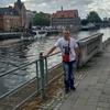 Петр, 36, г.Inovrotslav