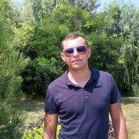 Евгений, 36 лет, Телец, Воронеж