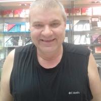 Недельнюк Павел, 53 года, Близнецы, Уссурийск