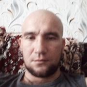 Ник, 32, г.Астрахань
