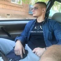 Лёша, 24 года, Рак, Ростов-на-Дону