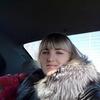 Алёна, 27, г.Томск