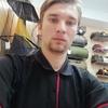 Артем Блинов, 24, г.Волгоград