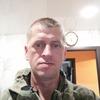 Egor, 42, Snezhinsk