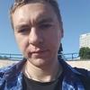 Женя, 27, г.Марьина Горка