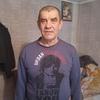 Виктор, 58, г.Горно-Алтайск