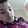 Евгений, 16, г.Красный Луч