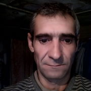 Александр 43 Вознесенск