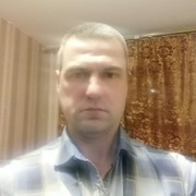 Алексей, 46, г.Ивангород