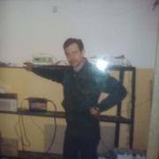 Сергей, 53, г.Благовещенск (Башкирия)