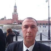 Валерий 41 Москва