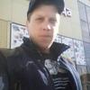 Ura, 37, Novoaleksandrovsk