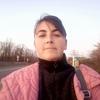 Nadia Popovich, 36, Чернівці