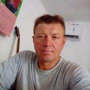 Сергей 46 лет (Скорпион) Норильск