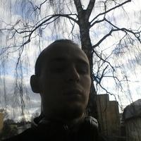 Leonīds, 29 лет, Близнецы, Рига