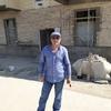 Мансур, 45, г.Душанбе