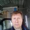 Александр, 30, г.Немчиновка