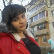 Иринка, 28, г.Арсеньев