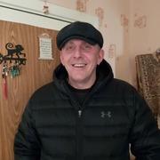 Юрий, 52, г.Ковдор