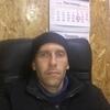 Андрей, 36, г.Винница