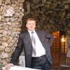 Ник, 46, г.Вильнюс