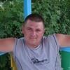 Дмитрий, 50, г.Пенза