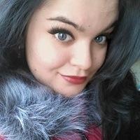 Альбина, 31 год, Овен, Набережные Челны