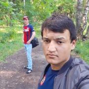 Сунат 23 Москва