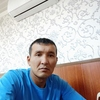 Жолдошбек, 37, г.Бишкек