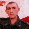 Александр Савицкий, 46, г.Луганск