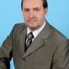 Владимир, 54, г.Славутич
