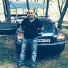Gor, 41, г.Ереван