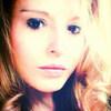 Sarah Nicole Campbell, 35, Oklahoma City