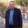 Арутур, 49, г.Ереван