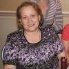 Наталья, 64, г.Вологда