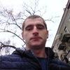 Коля, 25, г.Ивано-Франковск