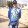 Алекс, 36, г.Копейск