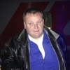 ВлаДимиР, 48, г.Новопавловск