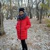 Виктория, 20, г.Томск