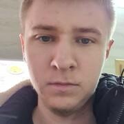 Валера, 24, г.Новороссийск