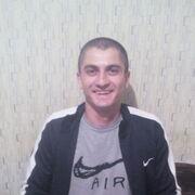 Мужчина 30 Київ