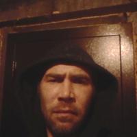 Egor, 41 год, Лев, Новосибирск