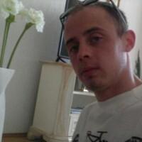 Геннадий, 27 лет, Рыбы, Минск