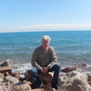 Евгений, 54, г.Кара-Балта