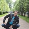 ВИТАЛИЙ, 35, г.Ликино-Дулево
