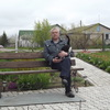 сергей, 59, г.Озерск(Калининградская обл.)